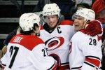 Российский форвард клуба НХЛ забросил 15-ю шайбу в сезоне