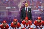 ФХР назвала новую дату окончания контракта Билялетдинова