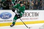 Гончар рассказал о недовольстве российских хоккеистов тренировками в Сочи