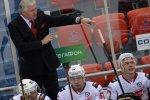 «Авангард» извинился перед болельщиками за провальный сезон