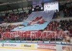 Руководитель «Спартака»: Судьба клуба остается неопределенной