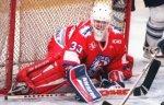 """У """"Локомотива"""" может не хватить сил на серию плей-офф КХЛ со СКА, считает эксперт"""