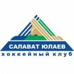ХК «Барыс» сравнял счет в серии с ХК «Салават Юлаев»