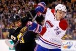 Канадский хоккеист назвал защитника сборной России трусом