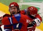 Русские в НХЛ: Малкин обогнал Овечкина в гонке бомбардиров