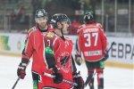 КХЛ может потерять «Спартак», «Атлант» и «Кузню»