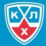 Президент КХЛ: «Никакая политика не может помешать позитивному развитию лиги»