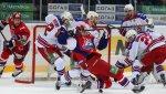 Тимченко: Лимит на легионеров в КХЛ в ближайшие 2-3 года не изменится