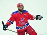 Владимир Дехтярев: Радулов близок к переходу в СКА