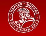 Бизнесмен Зальцман намерен вложить в «Спартак» 300 миллионов рублей