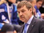 Знарок назвал состав на шведский этап Еврохоккейтура