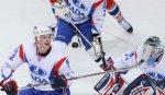 """""""Лада"""" официально принята в состав КХЛ, где будет выступать со следующего сезона"""