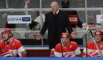 КХЛ вынесет решение по проблемным клубам в ближайшее время