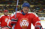 Геннадий Тимченко: КХЛ будет расширяться в Азию