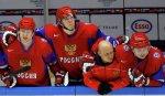 Матч сборных России и Дании откроет МЧМ-2015 по хоккею в Канаде