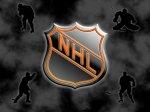 НХЛ планирует возродить Кубок мира в 2016 году
