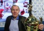 «Спартак» отказался выступать в чемпионате России