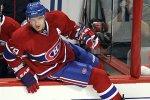Российский хоккеист подписал контракт с клубом НХЛ на 18 миллионов долларов