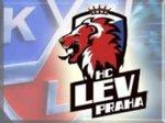 «Лев» объявит решение об участи в КХЛ-2014/2015 не позднее 30 июня