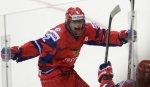 Филадельфия принимает 52-й драфт в истории Национальной хоккейной лиги