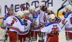 """Руководство """"Льва"""" до последнего пыталось сохранить клуб в КХЛ - Хабибулин"""