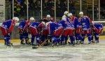 Руководство КХЛ обсудило с «Волеренгой» вопрос участия в сезоне-2015/16 - Кьер