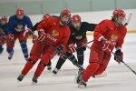 ФХР объявила о создании Женской хоккейной лиги
