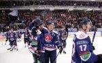 «Торпедо» будет выступать в Западной конференции КХЛ