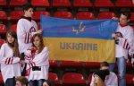 «Донбасс» официально вступил в Украинскую хоккейную лигу