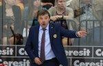 Знарок вызовет в сборную России на Кубок Карьяла 5 игроков из молодёжной команды