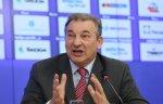 Третьяк предложил начинать сезон КХЛ в августе