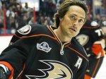 Лучший хоккеист в истории Финляндии может поиграть в КХЛ