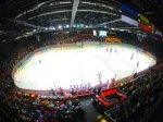 Польша готова провести ЧМ по хоккею в первом дивизионе вместо Украины