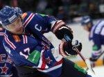 СКА выиграл Кубок Республики Башкортостан и заработал миллион рублей