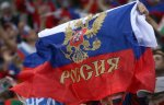 КХЛ не будет ограничивать сборную России в праве вызова хоккеистов по ходу сезона
