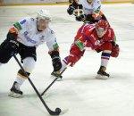 Ярославский «Локомотив» всухую проиграл в контрольном матче «Северстали»