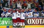 В 2014 году Кубок Первого канала по хоккею снова пройдет в Сочи
