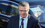 Президент КХЛ: Санкции Запада против России отразятся на лиге, но не помешают ее развитию