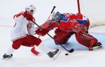 КХЛ сдвинула дедлайн на переходы с 15 января на 25 декабря