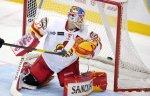"""Финский """"Йокерит"""" будет одним из фаворитов Западной конференции КХЛ, считает эксперт"""