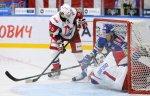 Арбитры КХЛ в скором времени могут получить установку судить менее строго, считает эксперт