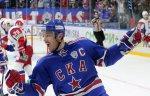 Итоги недели КХЛ: непобедимый СКА, лучший старт Ковальчука и новое достижение Мозякина