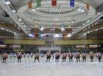 Зимой в Нижнем Тагиле пройдет знаменитая «Русская классика ВХЛ»