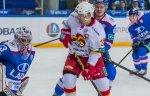"""Удачная игра """"Йокерита"""" в КХЛ стала предметом зависти всей Финляндии, считает эксперт"""