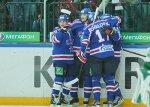 СКА поднял потолок стартовой серии побед до 11, побив рекорд… НХЛ