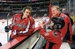 Звездный российский хоккеист мечтает завоевать первый в карьере Кубок Стэнли