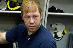 """""""Трактор"""" предложил Андрею Костицыну продолжить карьеру в другом клубе"""