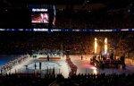 Матч звёзд НХЛ — 2016 пройдёт в Нэшвилле