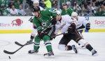 Сегин, Андерсен и Стэмкос признаны лучшими игроками недели в НХЛ