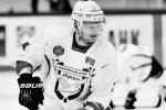 Профсоюз игроков КХЛ потребовал расследования гибели Артема Соколова